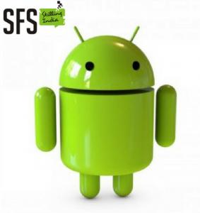 android industrial training
