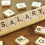 The Salary for IOS Application Developer